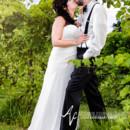 130x130_sq_1385680027867-buffalo-wedding-photography---ascension-visionary-
