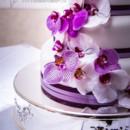 130x130_sq_1385680033644-buffalo-wedding-photography---ascension-visionary-