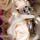 130x130_sq_1385680090751-buffalo-wedding-photography---ascension-visionary-