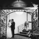 130x130 sq 1417678215333 ascension visionary concepts wedding photography 1
