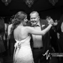 130x130 sq 1417678220280 ascension visionary concepts wedding photography 1