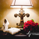130x130 sq 1417678242215 ascension visionary concepts wedding photography 1