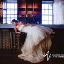 130x130 sq 1417678279294 ascension visionary concepts wedding photography 2