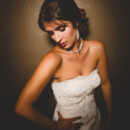 130x130 sq 1417678284331 ascension visionary concepts wedding photography 2