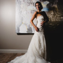 130x130 sq 1417678288175 ascension visionary concepts wedding photography 2