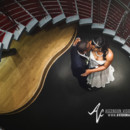 130x130 sq 1417678292243 ascension visionary concepts wedding photography 3