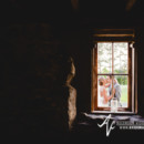 130x130 sq 1417678351099 ascension visionary concepts wedding photography 4