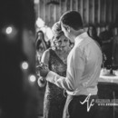 130x130 sq 1417678360188 ascension visionary concepts wedding photography 4