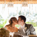 130x130 sq 1417678364232 ascension visionary concepts wedding photography 4