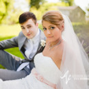 130x130 sq 1417678368221 ascension visionary concepts wedding photography 4