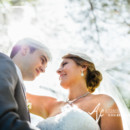 130x130 sq 1417678372211 ascension visionary concepts wedding photography 4