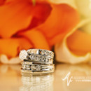 130x130 sq 1417678397411 ascension visionary concepts wedding photography 5