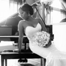 130x130 sq 1417678420153 ascension visionary concepts wedding photography 6