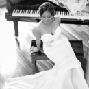130x130 sq 1417678433211 ascension visionary concepts wedding photography 6