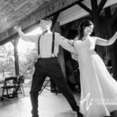 130x130 sq 1417678445245 ascension visionary concepts wedding photography 6