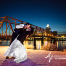 130x130 sq 1417678479372 ascension visionary concepts wedding photography 7