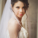 130x130 sq 1417678495219 ascension visionary concepts wedding photography 7