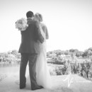 130x130 sq 1417678548148 ascension visionary concepts wedding photography 9