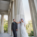 130x130 sq 1417678556318 ascension visionary concepts wedding photography 9