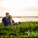 130x130 sq 1417679808200 ascension visionary concepts engagement photograph