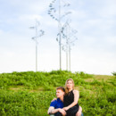 130x130 sq 1417679812791 ascension visionary concepts engagement photograph