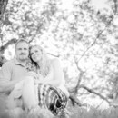 130x130 sq 1417679830347 ascension visionary concepts engagement photograph