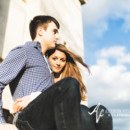 130x130 sq 1417679871355 ascension visionary concepts engagement photograph