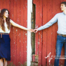 130x130 sq 1417679980321 ascension visionary concepts engagement photograph