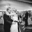 130x130 sq 1419916433037 ascension visionary concepts wedding photography 0