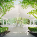 130x130 sq 1419916449423 ascension visionary concepts wedding photography 0
