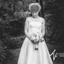 130x130 sq 1419916608559 ascension visionary concepts wedding photography 0