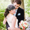 130x130 sq 1419916611688 ascension visionary concepts wedding photography 1