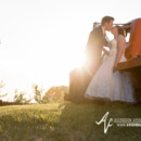 130x130 sq 1419916855199 ascension visionary concepts wedding photography 3