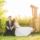 130x130 sq 1419916858401 ascension visionary concepts wedding photography 3