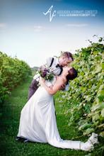 220x220 1385680212787 buffalo wedding photography   ascension visionary