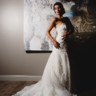 96x96 sq 1417678288175 ascension visionary concepts wedding photography 2