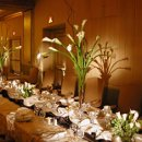 130x130 sq 1359501778415 weddingheadtable2