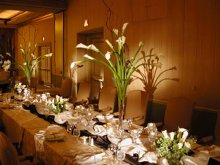 220x220 1359501778415 weddingheadtable2
