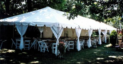 Elite Events & Party Rentals
