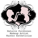 130x130 sq 1452481997 efb4fc3c4c0bbe58 make up artist logo150x150