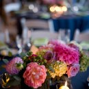130x130_sq_1326334982447-centerpieces