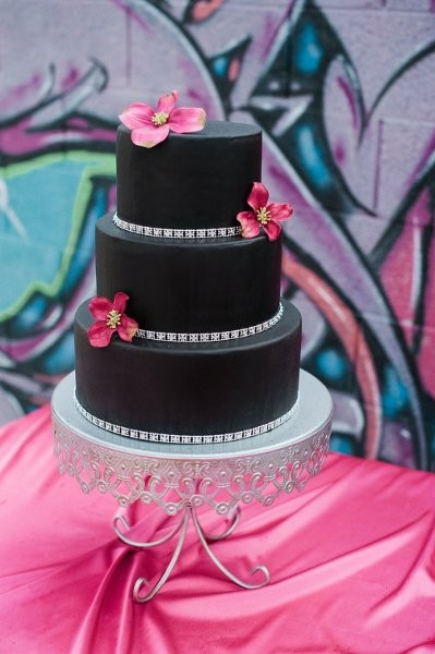 wedding cakes las vegas reviews it s a of cake reviews amp ratings wedding cake 24881