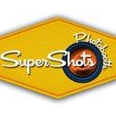 130x130 sq 1325660914920 logo
