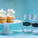130x130 sq 1415870274322 maui wedding cupcakes 007