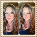 130x130 sq 1404785614609 makeup