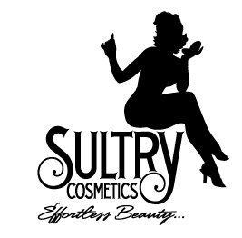 photo 17 of Sultry Cosmetics Makeup and Hair