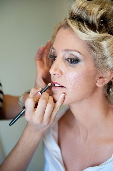 photo 33 of Sultry Cosmetics Makeup and Hair