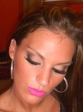 photo 42 of Sultry Cosmetics Makeup and Hair