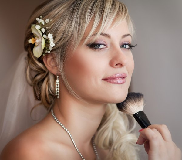photo 24 of Sultry Cosmetics Makeup and Hair