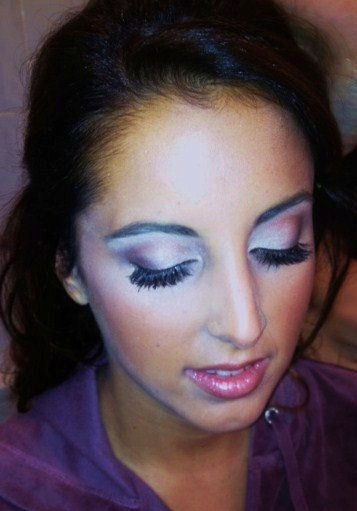 photo 43 of Sultry Cosmetics Makeup and Hair